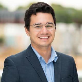 Antonio Lo Fiego profile picture
