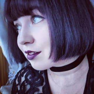 Cassandra Spruit profile picture