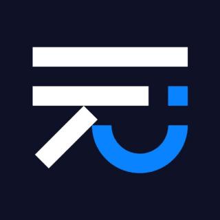 resir014 profile