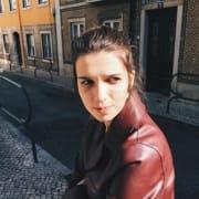 a_sandrina_p profile