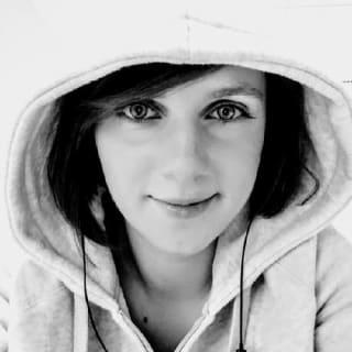 Malgosia profile picture