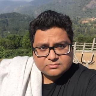 mathur_anurag profile