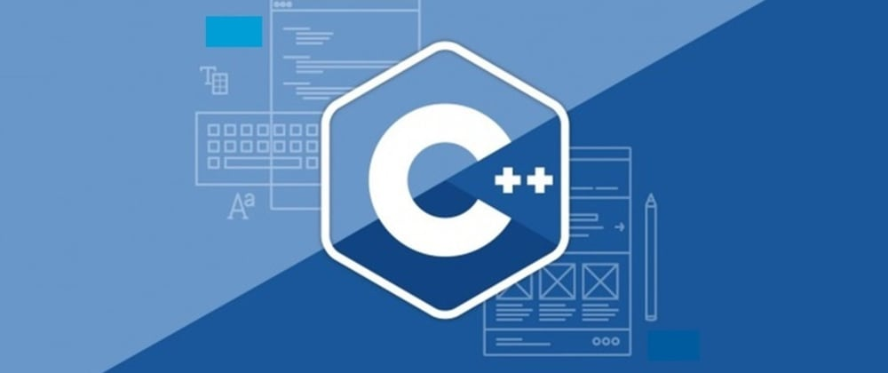 Cover image for Why I choose C++