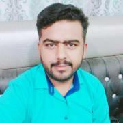 shoiabakbar profile