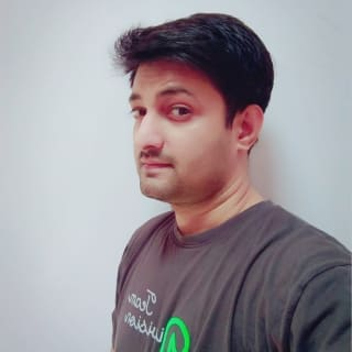 Kushal profile picture