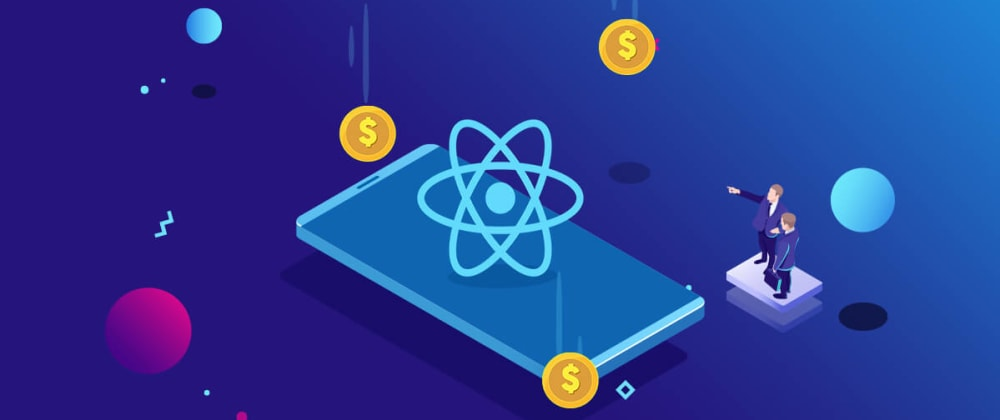 Cover image for Step 1: Setting up React Native with Storybook