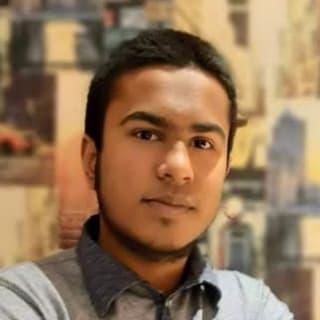 Warisul Imam profile picture
