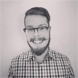 Ben Little profile picture