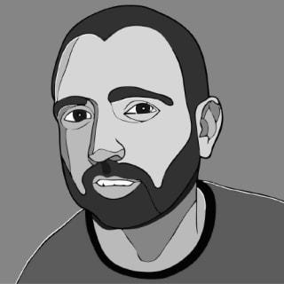 Ismael González Trujillo profile picture