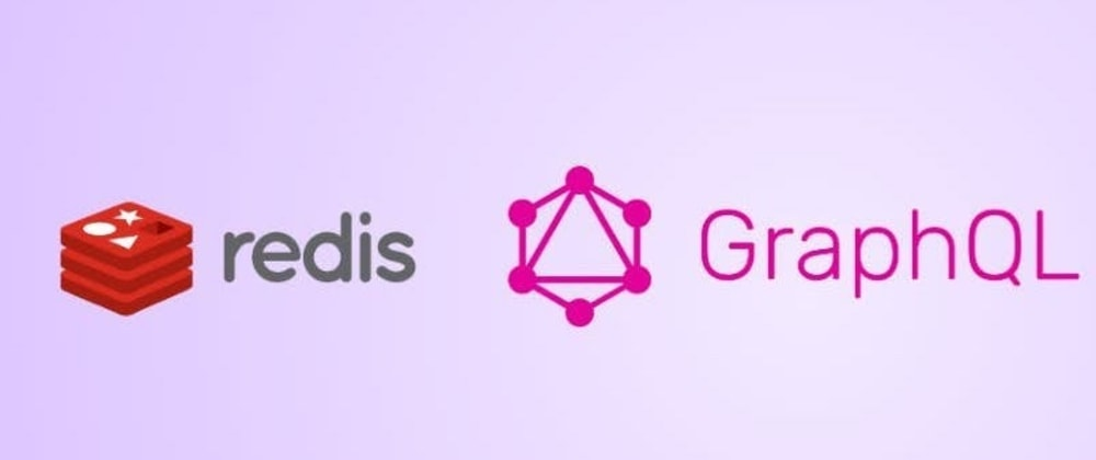Cover image for Scaling GraphQL Subscription with Apollo Server and ElastiCache for Redis