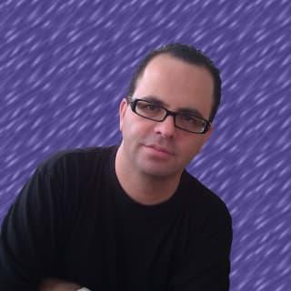 Lilo profile picture