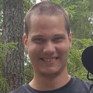 Gabriel Nordeborn profile picture