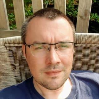 Iain Freestone profile picture
