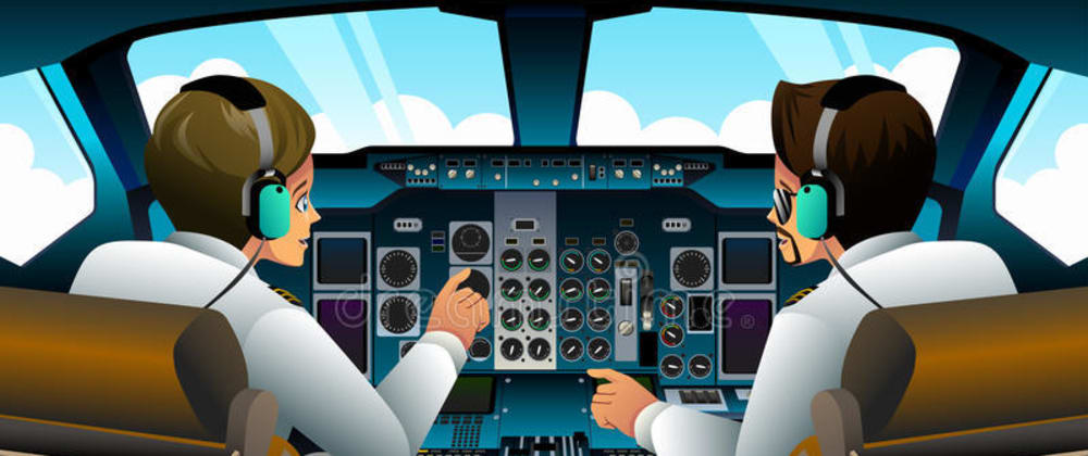 Cover image for New Launch AWS CoPilot
