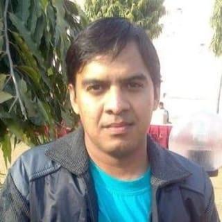 shyam_bhardwaj profile