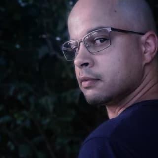 William Gonçalves profile picture