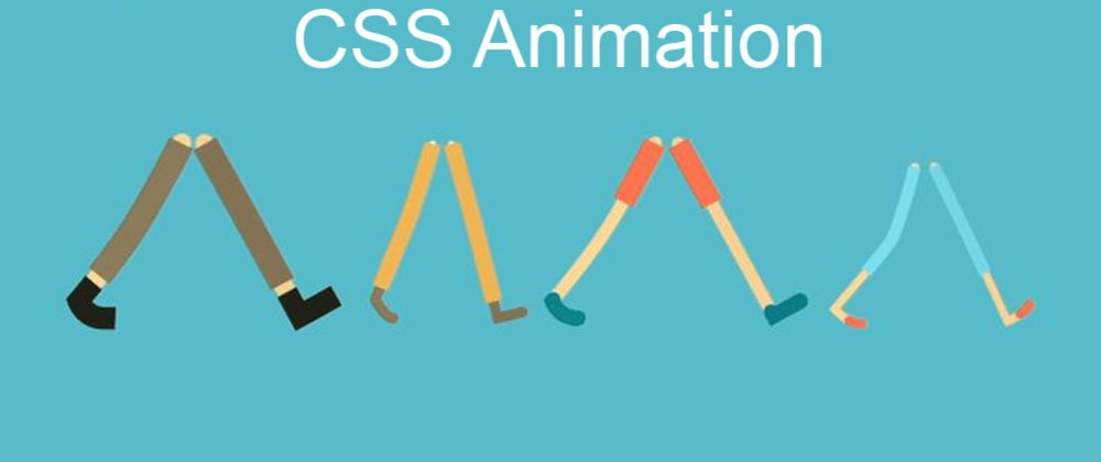 Cover image for How to create CSS keyframe animations