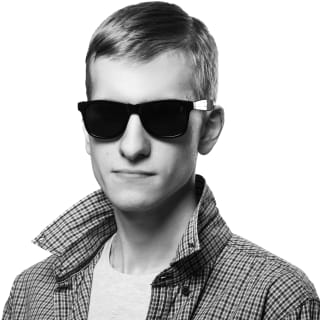 Kamil Walkowiak profile picture