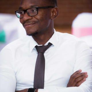 Lionel T. profile picture
