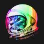Antoni Kepinski profile image