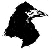 alexbender profile