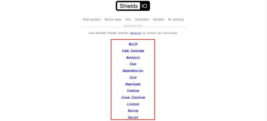 shield-landing-page