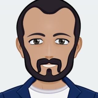 hazemabubaker profile