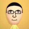 meduzen profile image