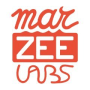 marzeelabs profile