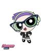 geekgalgroks profile image