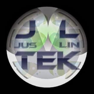 juslintek profile