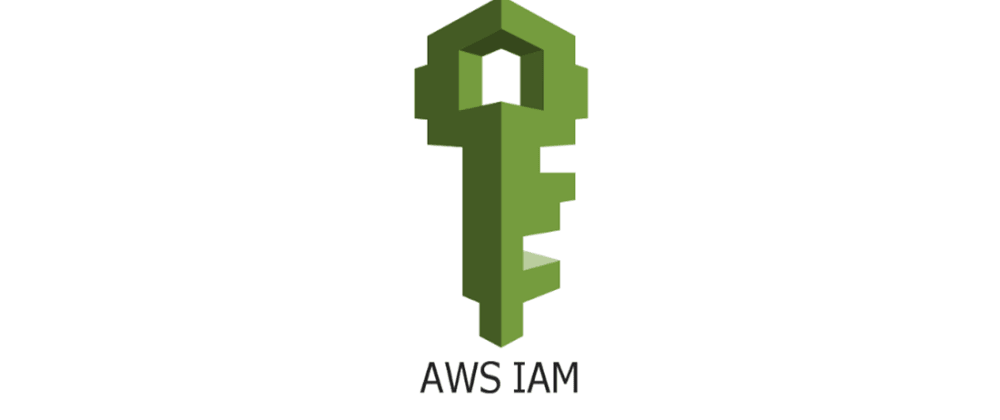 Cover image for AWS Identity and Access Management