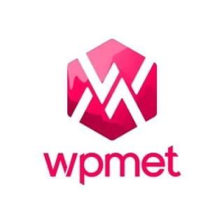 Wpmet profile picture