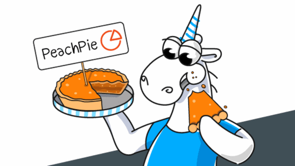 0855_Peachpie_check/image1.png