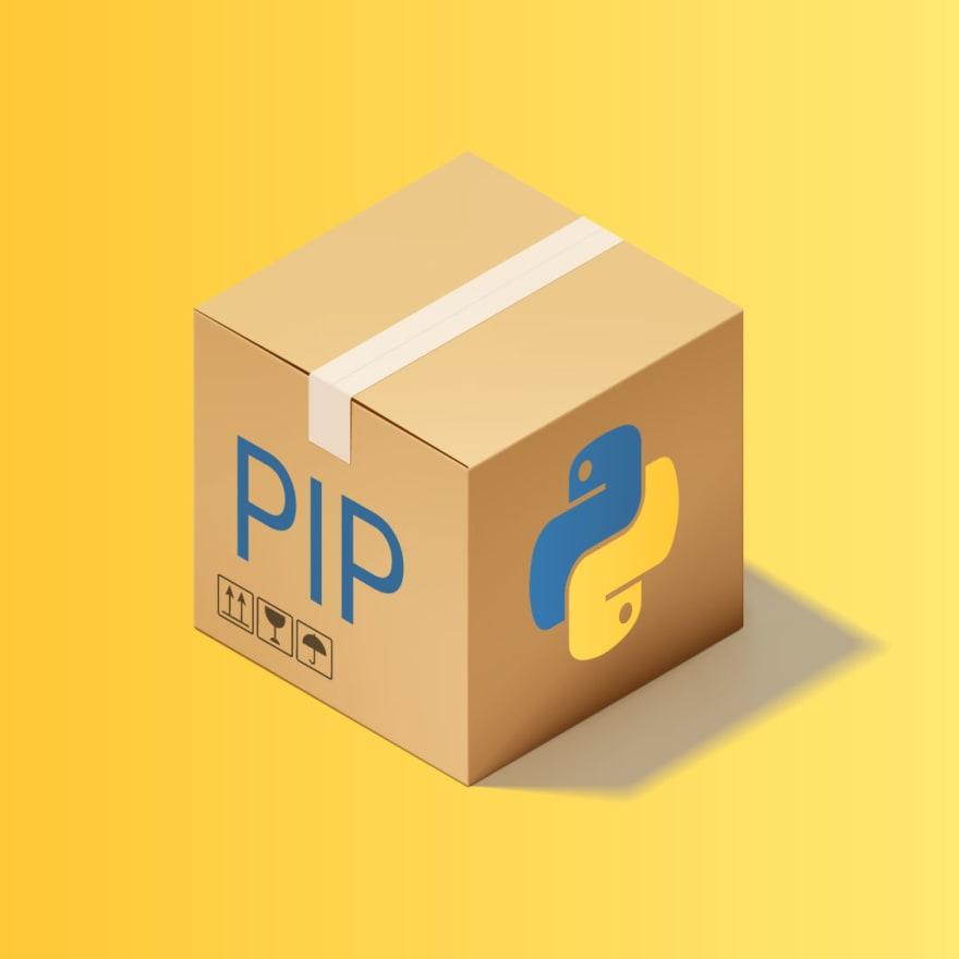 PyPI Logo