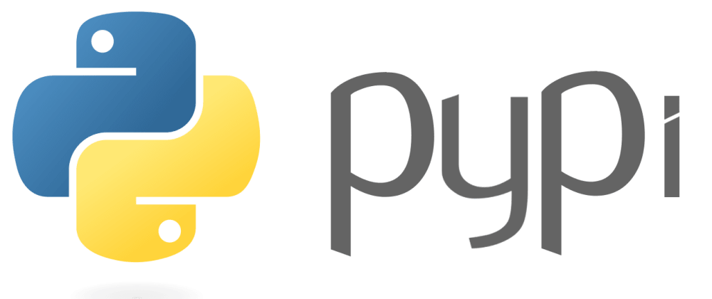 Cover image for How I published my first pip package
