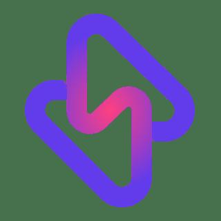 Hatica logo