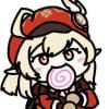 saltyaom profile image