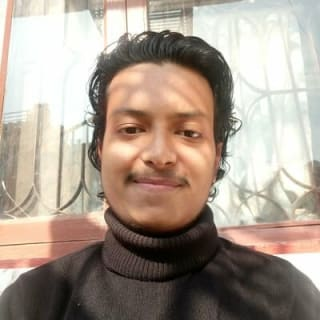 Surajan Shrestha profile picture