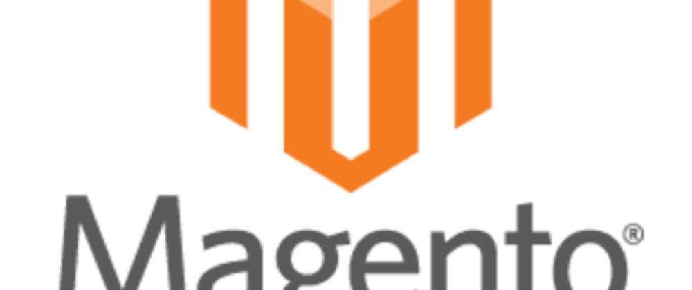Cover image for 5 Reasons You Should Use Magento 2 mobile app development