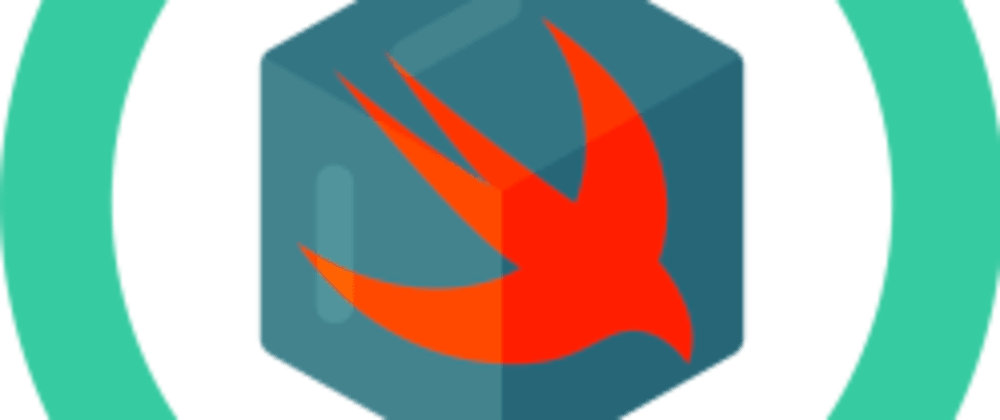 Cover image for Swift Package Continuous Integration Guide