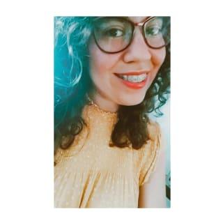 Elizabeth Villalejos profile picture