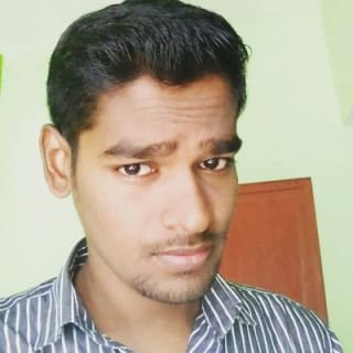 pandiyancool profile