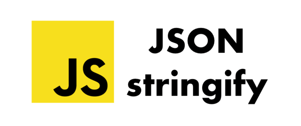 Cover image for JSON.stringify accepts 2 other parameters