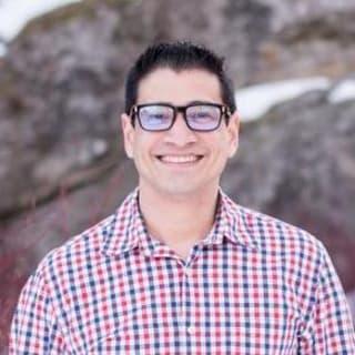 Ricardo Prins profile picture