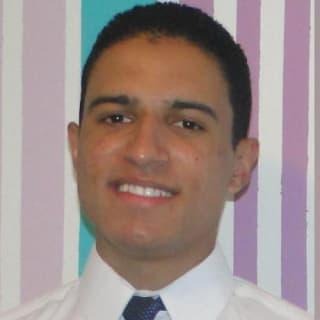 Wesley Sabino profile picture