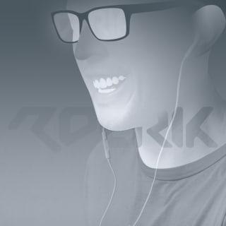 rderik profile picture