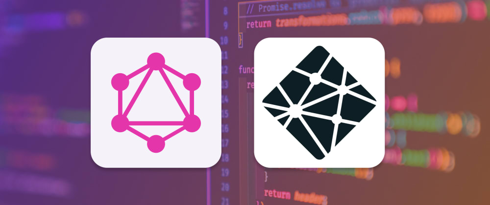 Cover image for Scalable APIs with GraphQL and Netlify Functions