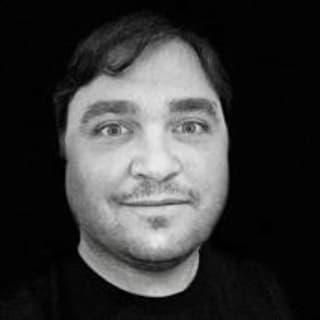 Will Green profile picture