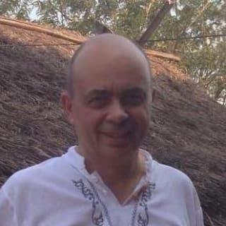 Canappi profile picture